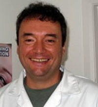 Dr Alek A Missankov
